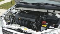 كيفية فصل بطارية السيارة وإعادة تشغيلها