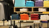 كيف تفرق بين الملابس الأصلية والملابس المقلدة؟