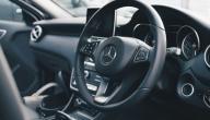 لماذا يوجد ثلاث دواسات في بعض السيارات الأوتوماتيك؟