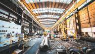 الثورة الصناعية الرابعة ومميزاتها