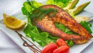 وصفات رمضانية للرجيم