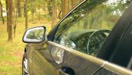 لماذا لا تعمل نافذة السيارة؟
