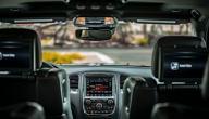 السيارات ذاتية القيادة، كيف تعمل؟