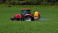مخاطر المبيدات الحشرية على صحتك