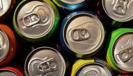 إدمان مشروبات الطاقة وكيف تتغلب عليها