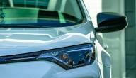 كيف يعمل نظام التوقف الذكي في السيارات؟