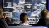 فوائد الألعاب الالكترونية وأضرارها