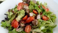 لتحافظ على رشاقتك: نصائح غذائية صحية في العيد
