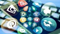 إضاعة الوقت على وسائل التواصل الاجتماعي وكيف تتغلب عليه