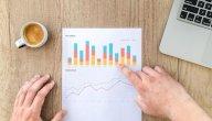 للمستثمرين: نصائح تساعدك في تقليل الخسائر وزيادة أرباحك