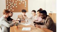 تحديات العمل الجماعي وطرق مواجهتها
