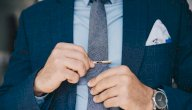 هكذا تستطيع أن تكسب انطباع إيجابي من خلال ملابسك