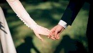 الحب من طرف واحد: كيف تجعله متبادلََا؟