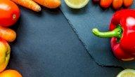 تناول هذه الأطعمة لتقي نفسك من سرطان القولون