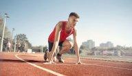 تجنبها: أكثر الإصابات شيوعاََ أثناء ممارسة رياضة الركض