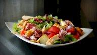 لحياة صحية: كيف تتحكم بحجم الوجبات في طعامك؟