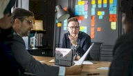 كيف تعترض دون أن تخسر وظيفتك؟
