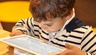 هل يوتيوب كيدز آمن للأطفال؟