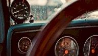 في حال تعطله: ما هي خطوات تبديل ثيرموستات السيارة؟