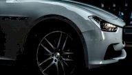 ما هو نظام التعليق في السيارة؟ وكيف يعمل؟