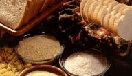 لحياة أكثر صحية: ما الأفضل الخبز أم الأرز؟