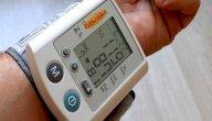 الرياضة وسيلة طبيعية لخفض ضغط الدم المرتفع!