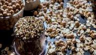 ما الفرق بين الحبوب الكاملة والحبوب المكررة؟