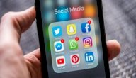مواقع التواصل الاجتماعي: السلبيات والإيجابيات