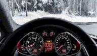ما هو نظام ESP في السيارات؟