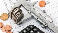 ما هي معايير المحاسبة الدولية