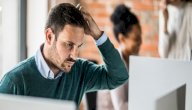 لا تصدقها:خرافات شائعة عن سوق العمل