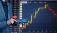 ما هو التضخم الاقتصادي؟ وهل يمكن التخلص منه؟