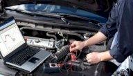 كيف أتعلم كهرباء السيارات؟
