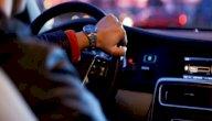 كيف تصبح سائق محترف؟