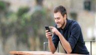 لاتفعلها: أفعال على الانترنت تفقد شريكك الثقة بك