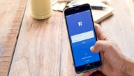 كيفية حذف مجموعة من الأصدقاء على فيسبوك