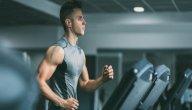 تعرف على علاقة الرياضة بالصحة