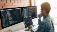 تعرف على أفضل لغات البرمجة لتصميم المواقع