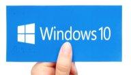ويندوز 10: طريقة تحميله وتشغيله
