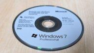 هل تريد تحديث نسخة ويندوز 7؟ إليك الطريقة