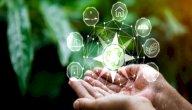 التنمية الاقتصادية: أهدافها ومؤشراتها