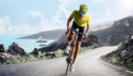 كيف تختار مقاس دراجتك الهوائية؟