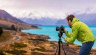 أفضل 10 كاميرات تصوير للمبتدئين