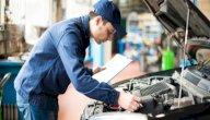 تعرف على أشهر أعطال محرك السيارة وطرق إصلاحها