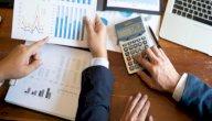 ضريبة القيمة المضافة: ما هي؟ وكيف تحسبها؟