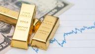 كل ما تود معرفته حول الاستثمار في الذهب