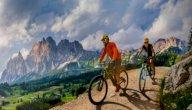قبل شرائها، كل ما تود معرفته عن الدراجات الجبلية