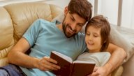 لتقصها على أطفالك: إليك أفضل قصص الحيوانات