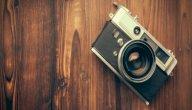 دليلك لاختيار أفضل عدسات كانون لتصوير الأشخاص