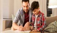 لكل أب..اختبر معلومات طفلك الثقافية